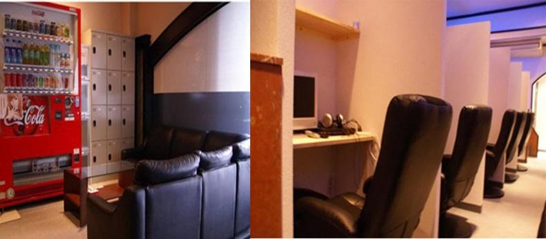 room03